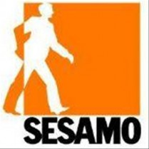 دفترچه اپراتور سسامو